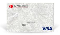 Кредитная карта альфа банка 100